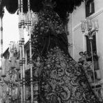 Virgen de la Paz_ Manto
