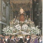 Virgen de la Paz_ segunda mitad siglo XX