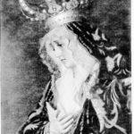 Virgen de la Paz_Perfil