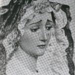 Virgen dela Paz_Rostro